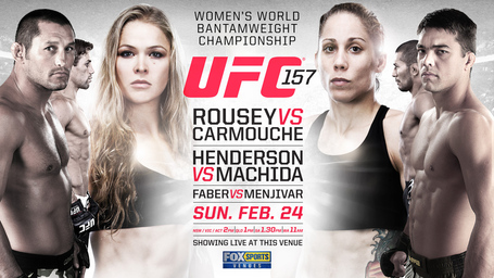 Ufc_20157_20foxsport_2016x9_medium