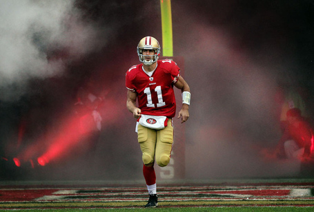 Alexsmith_crop_650x440_medium