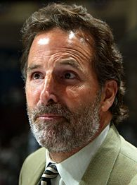 Nhl_g_tortorella_195_medium