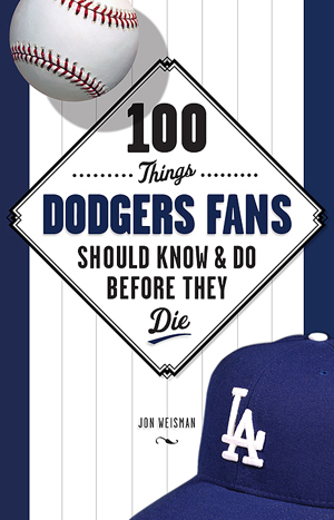 100thingsdodgersfinal300px_wi_medium