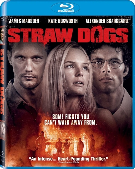 Straw_2bdogs_2b_25282011_2529_2bblu-ray_medium