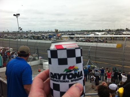 Daytona13_medium
