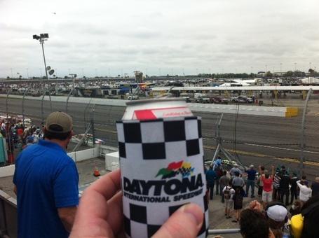 Daytona13_medium
