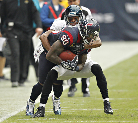 Derek_cox_jacksonville_jaguars_v_houston_texans_ixyjlzvqfjvl_medium
