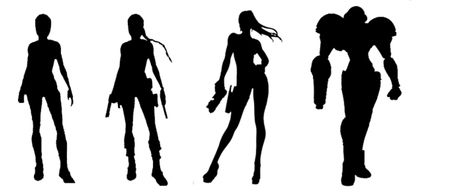 Lara_silhouette_medium