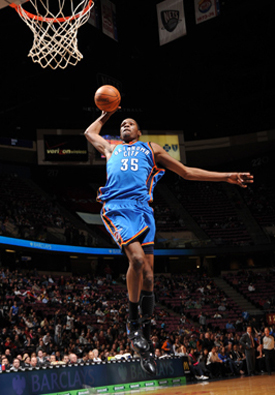 Kevin-durant-dunk-cropped_04feb10_2751_medium