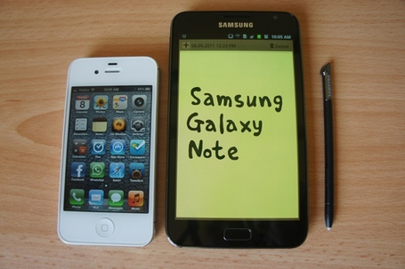 Galaxynote_1_medium
