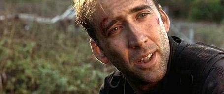 Nicolas-cage-in-movie-the-rock-1996_medium