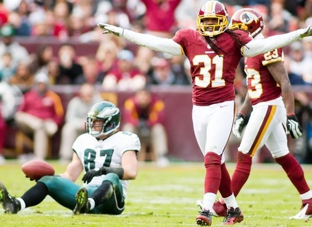 Brandon-meriweather-redskins_medium