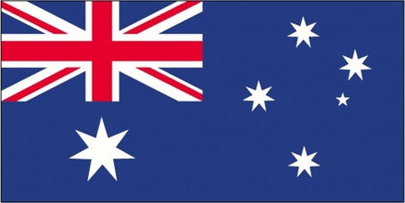 Flag-of-australia_w725_h363_medium