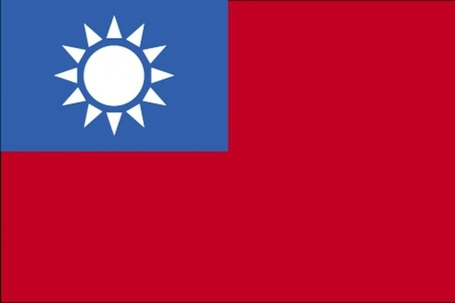 Flag-of-taiwan_w725_h483_medium