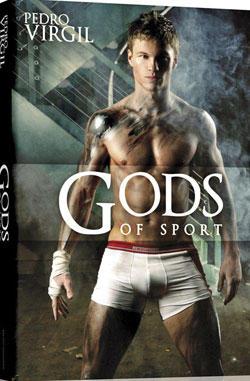 godsofsport_3d_coverbloig.jpg