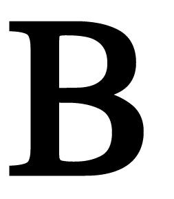 Let-b_medium