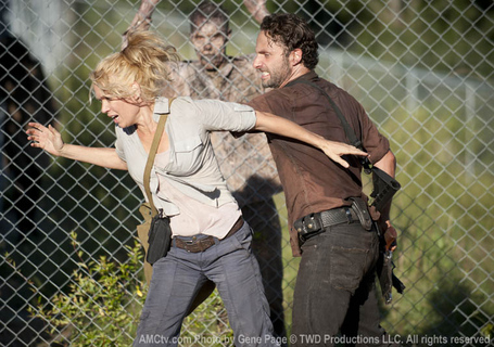 Twd_gp_311_0919_0399_medium