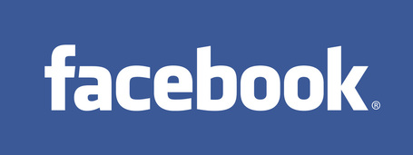 Facebook_pic_medium