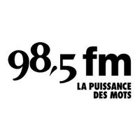 Logo_985fm_gif_medium