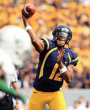 Geno-smith-wvu-p1_medium