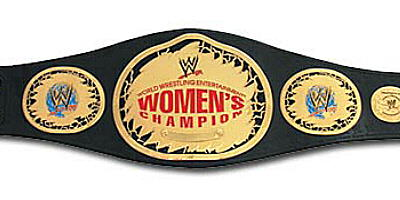 Wwe-womens-championship_large