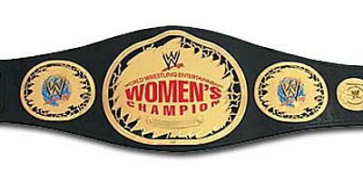 Wwe-womens-championship_large