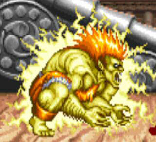 Street_fighter_blanka_medium