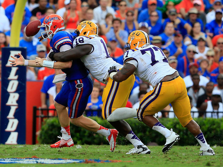 Jeff_driskel_bennie_logan_lsu_v_florida_cdhhcyccpull_medium