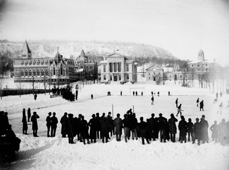 Ice_hockey_mcgill_university_1884_medium