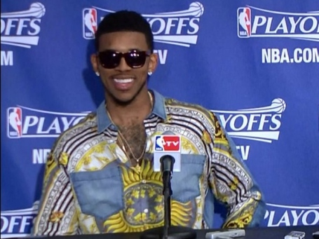 Nick-young-funny-shirt-sixers_medium