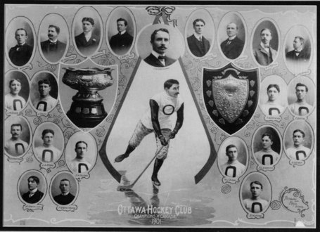 Ottawa_hc_1901_champions_pic_medium