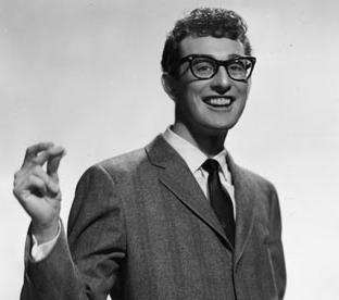 Buddy_holly_cropped_jpg_medium