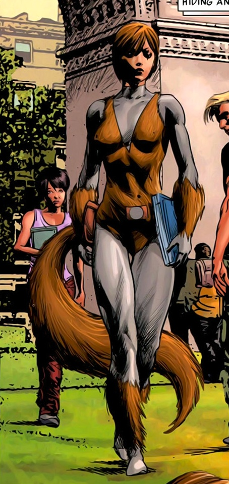 Squirrel_girl_medium