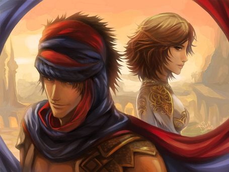 Prince_of_persia_2008_by_nori942-d47sbh0_medium