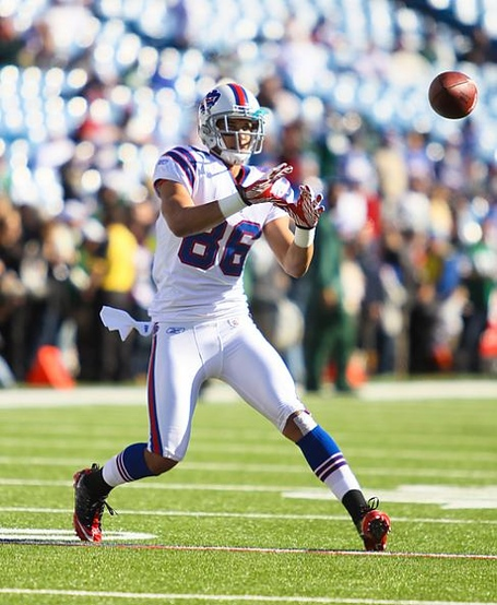 Bills-receiver-david-nelson-against-new-york-jets_medium