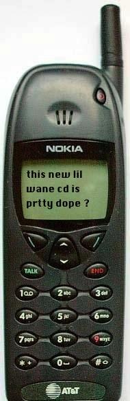 Nokia-6160-3_medium