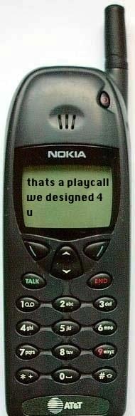 Nokia-6160-16_medium