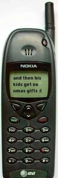 Nokia-6160-19_medium