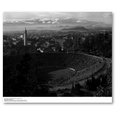 California_memorial_stadium_poster-p228122426497827263qzz0_400_medium