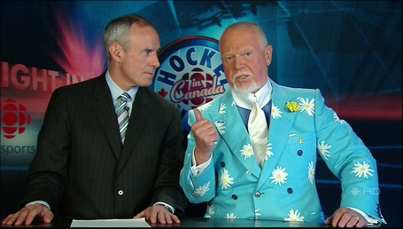 Doncherryhnic20080531_medium