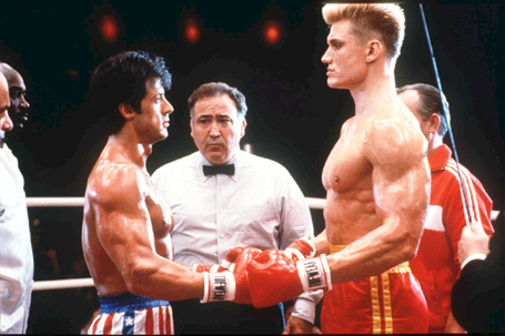 Rocky-iv_medium