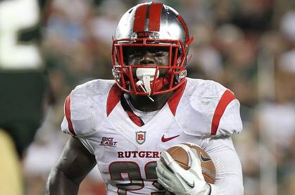 Usp_ncaa_football__rutgers_at_south_florida_003-x-wide-community_medium
