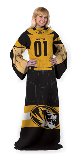 087918556850_ncaa_player_comfy_throw__missouri_medium