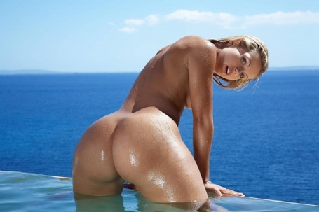 Booty-by-the-blue-sea-500x333_medium