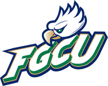 220px-fgcu_eagle_png_medium