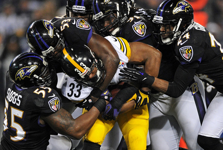 Pittsburgh_steelers_v_baltimore_ravens_rwemhqlqskyl_medium