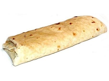 Burrito_medium