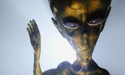 Alien_medium