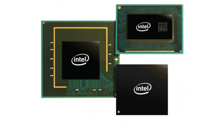 Intel-s-top-haswell-chipset-z87-detailed_medium