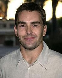 200px-nolan_north_medium