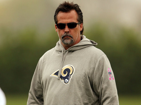 Jeff-fisher-st-louis-rams_2850575_medium