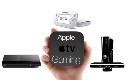 Apple-tv-gaming-featured_medium