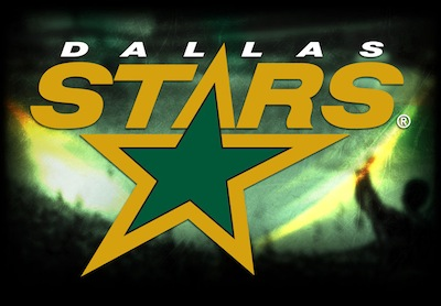 Dallasstars_medium